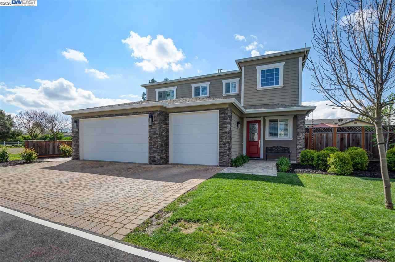 1500 Arroyo Rd Livermore, CA 94550