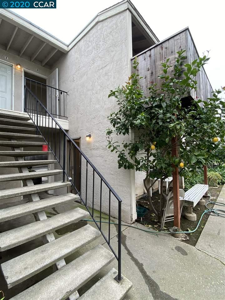 4808 Blum Rd UNIT 2 Martinez, CA 94553