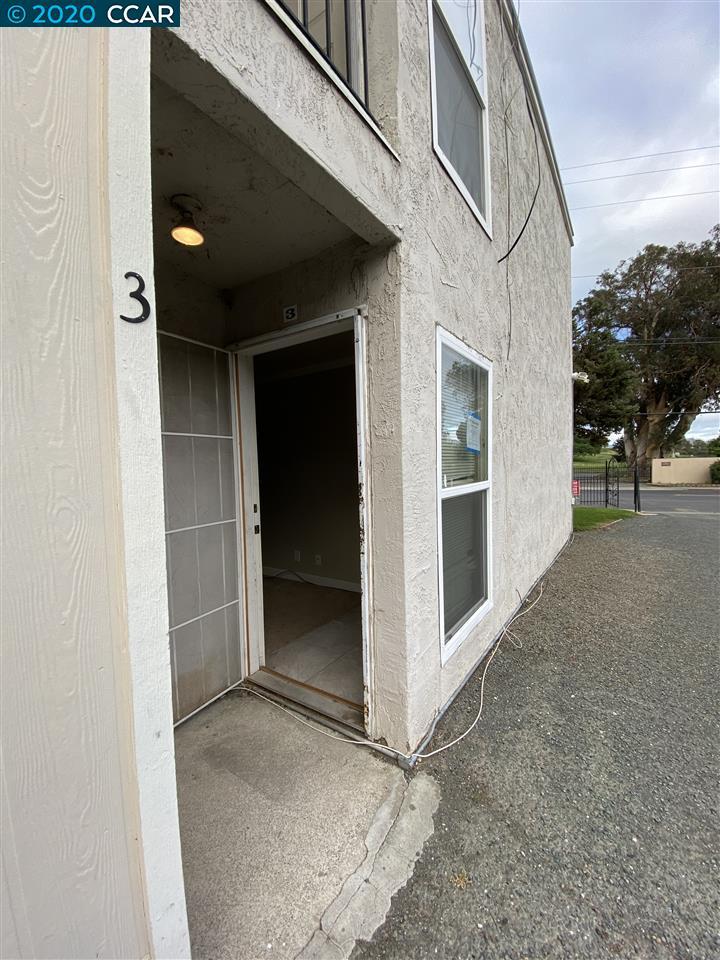 4800 Blum Rd UNIT 3 Martinez, CA 94553