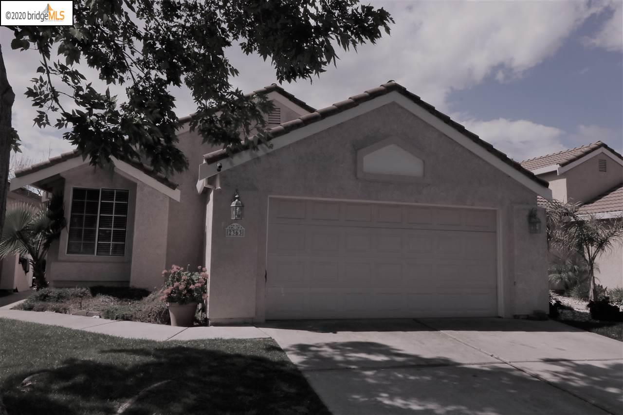 2363 Cherry Hills Dr, DISCOVERY BAY, CA 94505