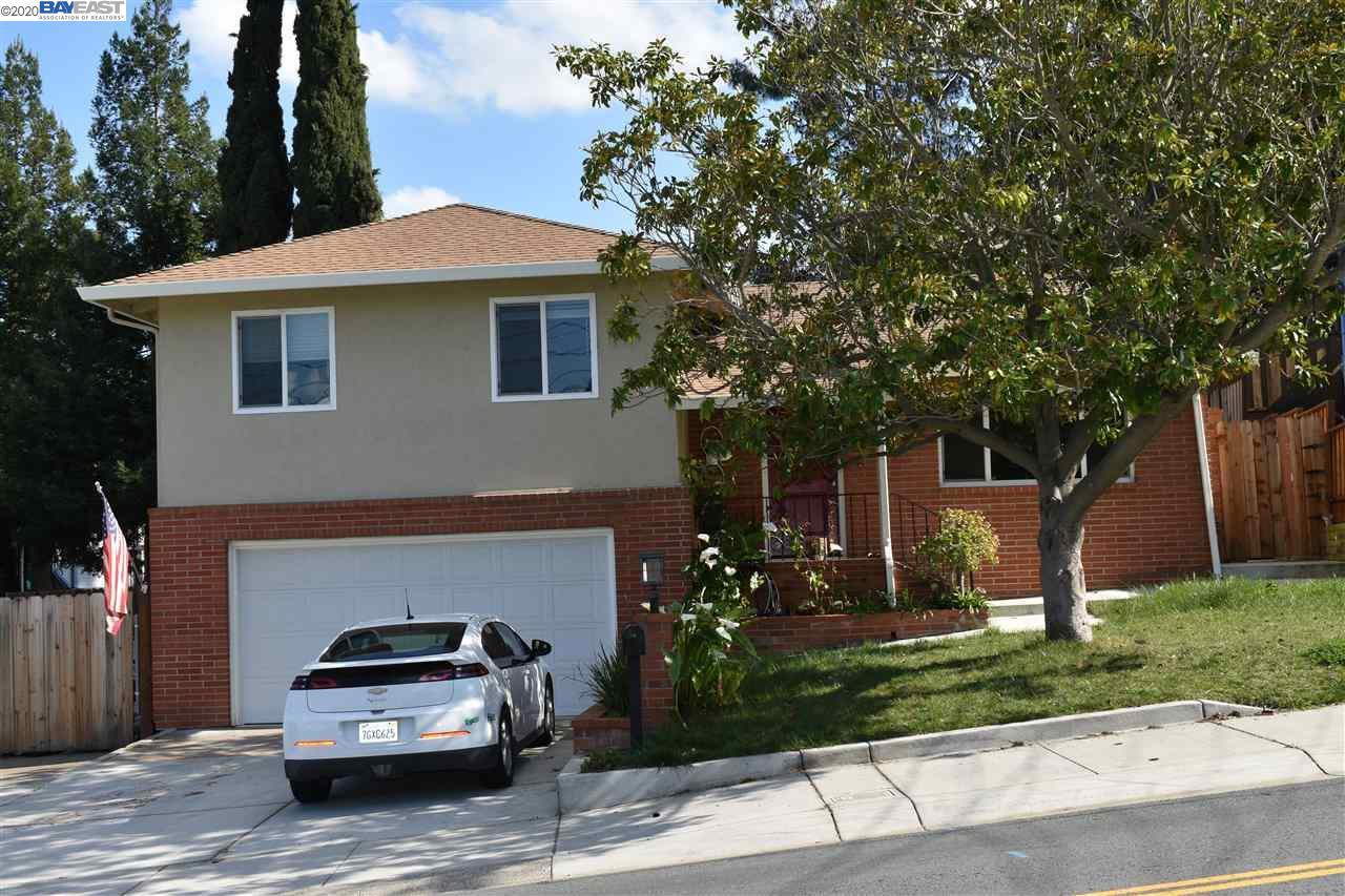 820 Shell Ave Martinez, CA 94553
