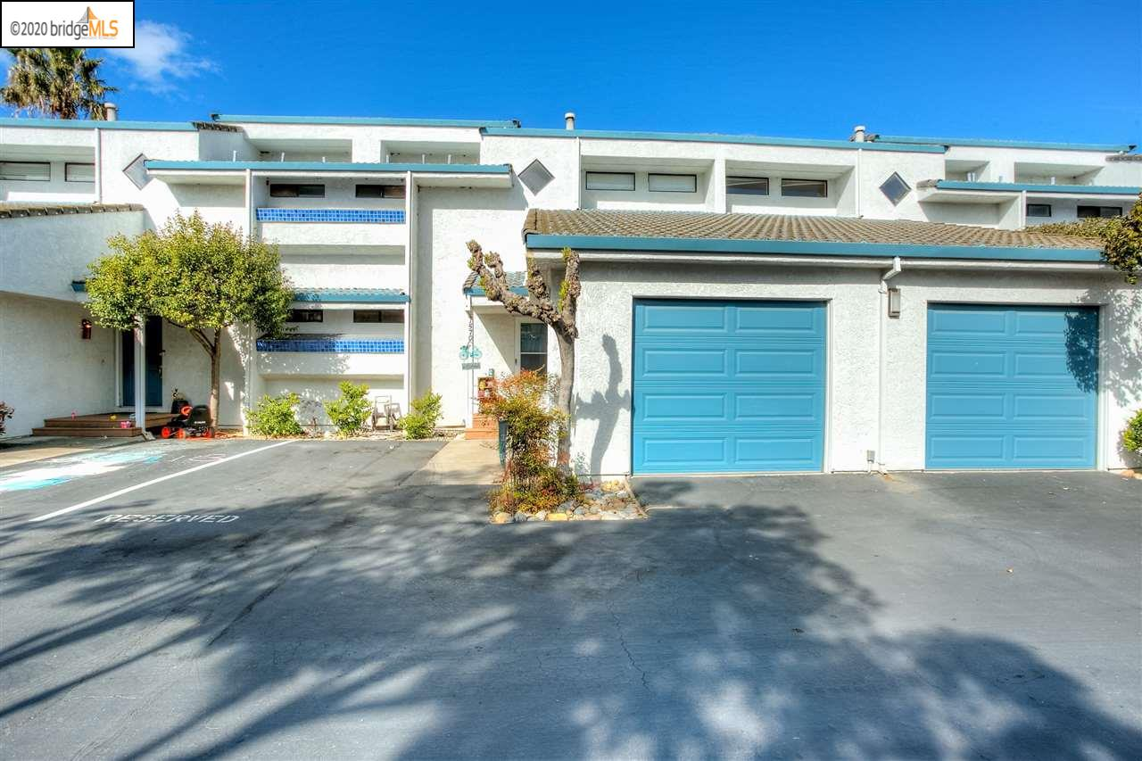 , DISCOVERY BAY, CA 94505
