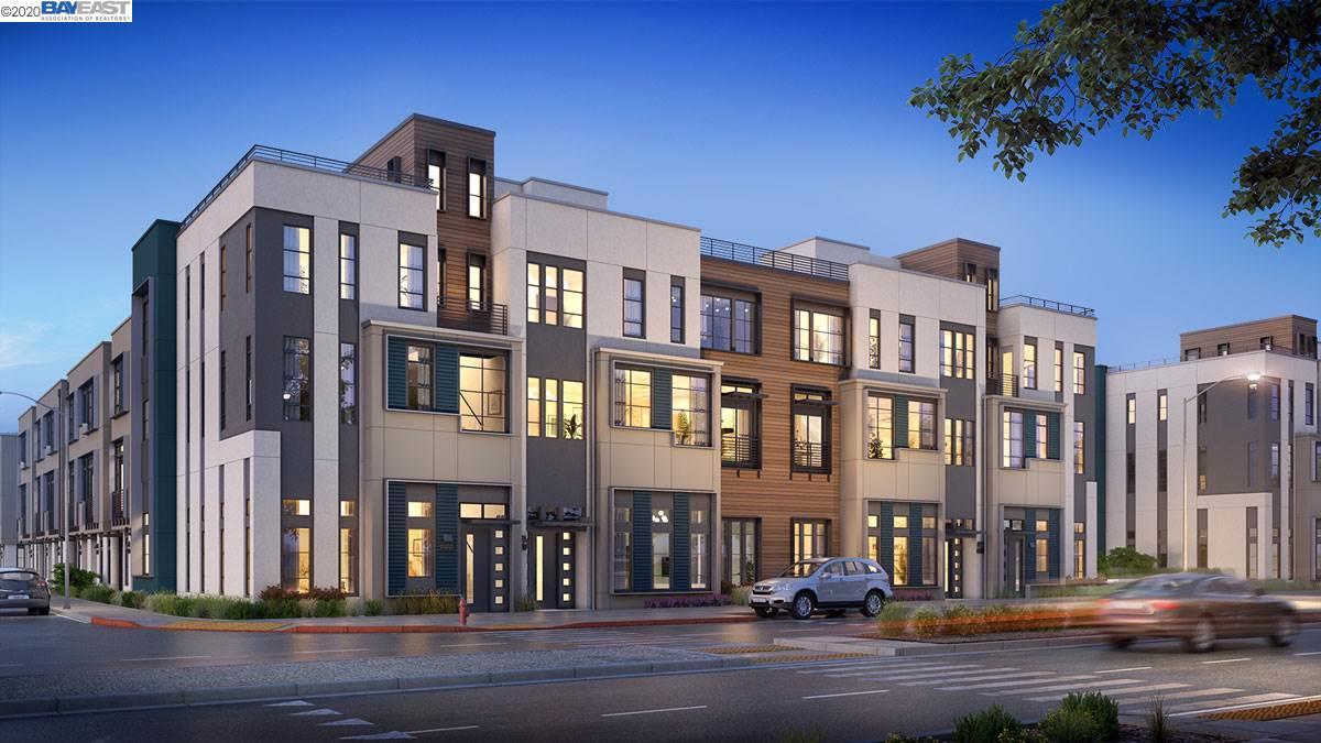 2196 Starling Lane Alameda, CA 94501