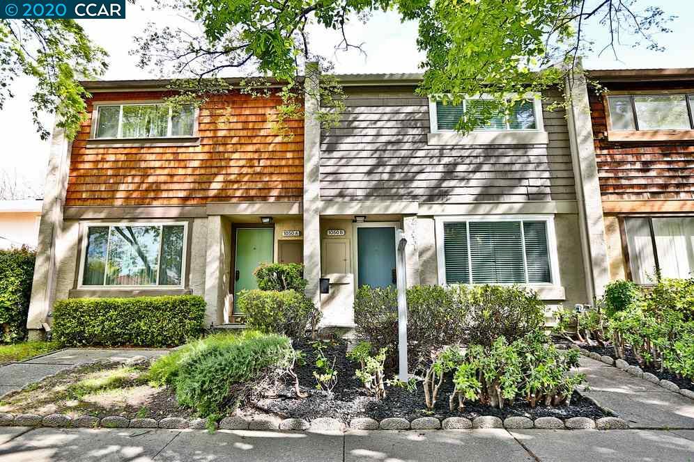 1050 Mohr Lane UNIT B Concord, CA 94518-3776