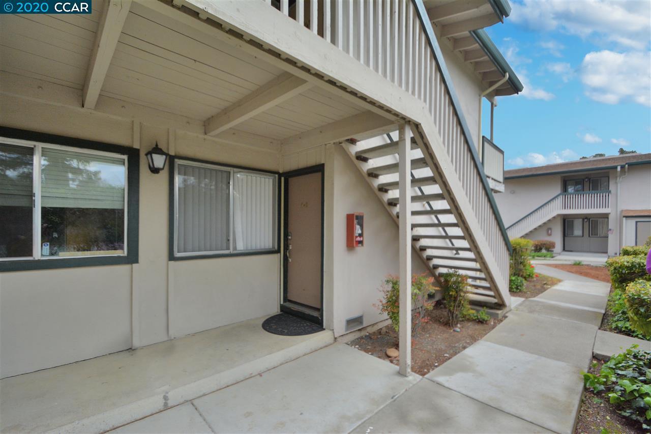 5450 Concord Blvd Concord, CA 94521