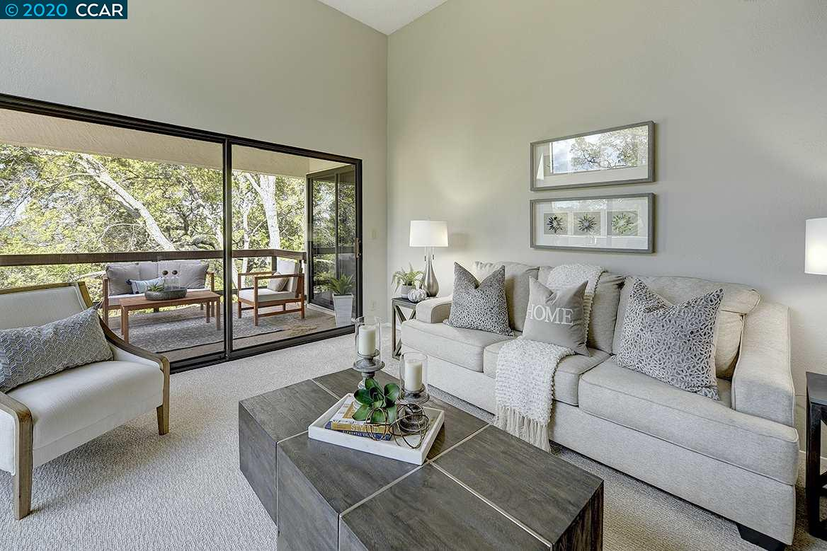 3401 Terra Granada Drive Walnut Creek, CA 94595