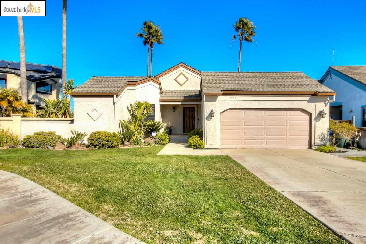 2227 cove ct, DISCOVERY BAY, CA 94505