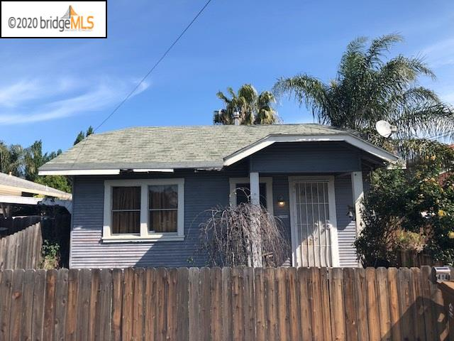 414 W 11Th St, ANTIOCH, CA 94509