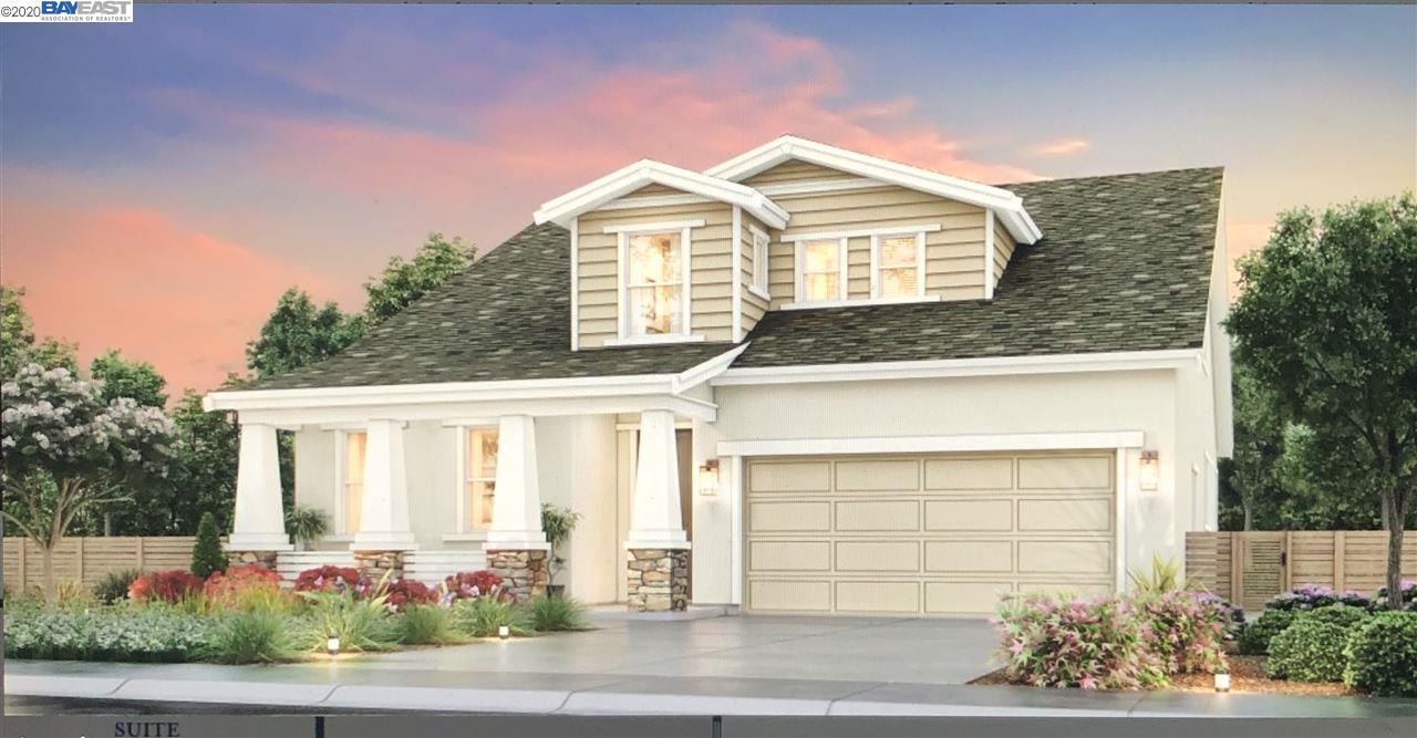 309 Eugenia Street, BRENTWOOD, CA 94513
