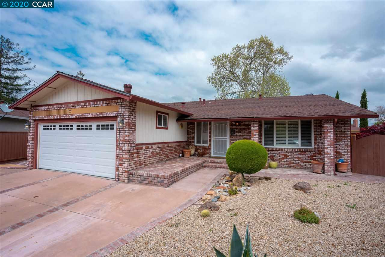 Property for sale at 7323 Thames Ct., Dublin,  California 94568