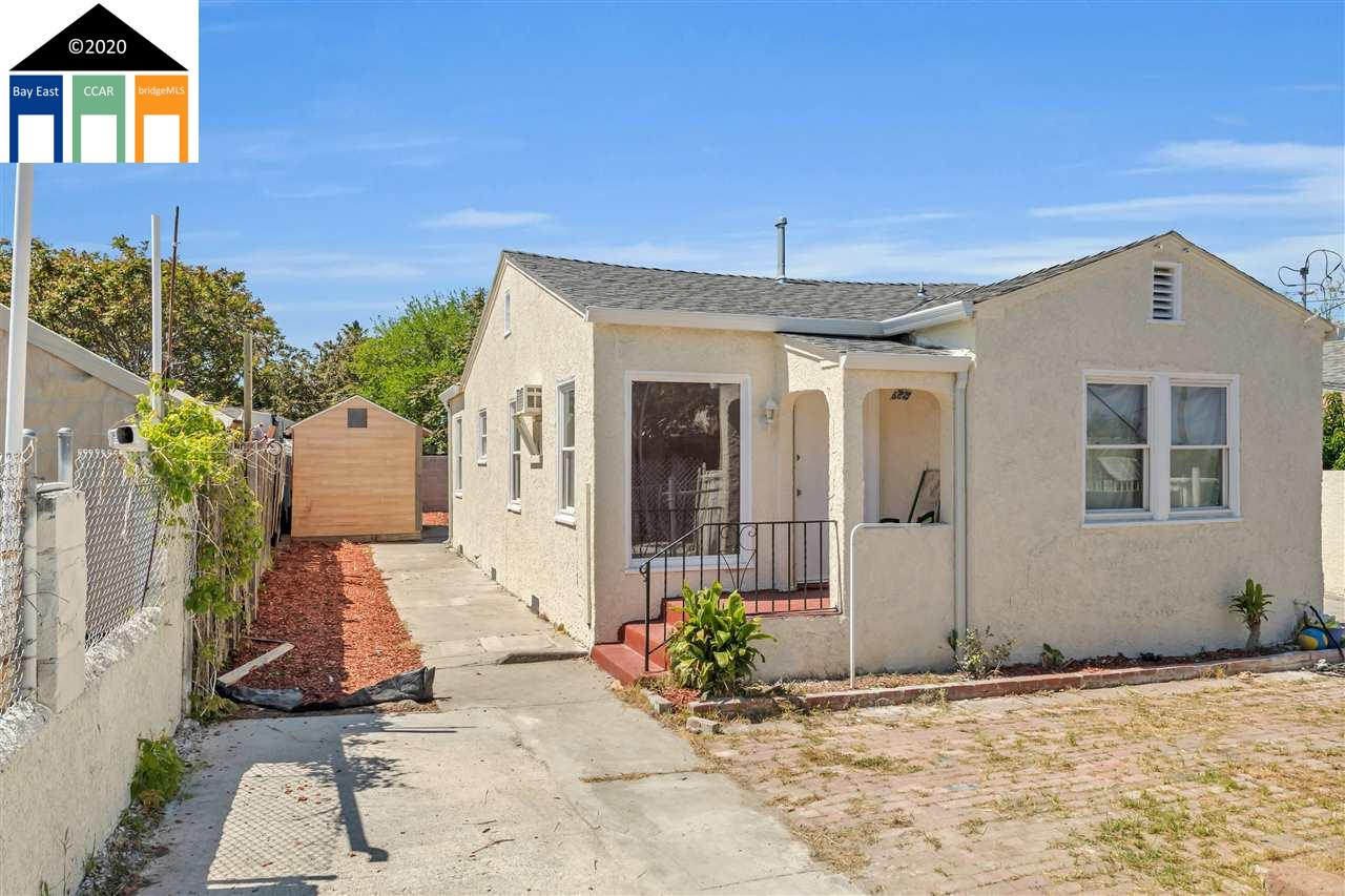 72 S Bella Monte Ave, BAY POINT, CA 94565
