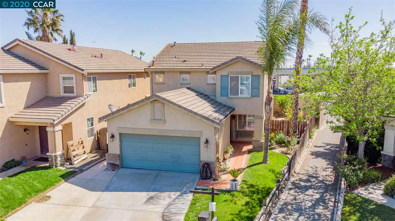 3651 Yacht Dr, DISCOVERY BAY, CA 94505