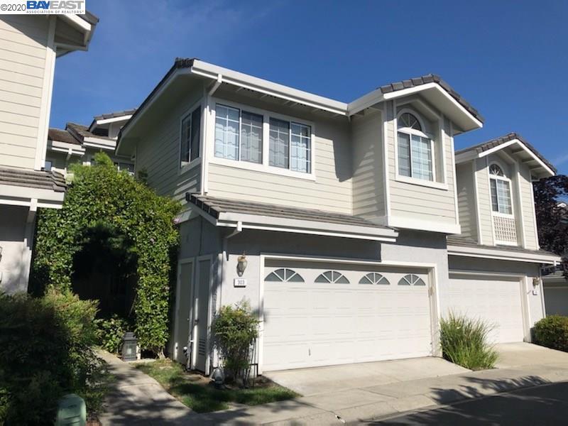 303 W Meadows Ln Danville, CA 94506
