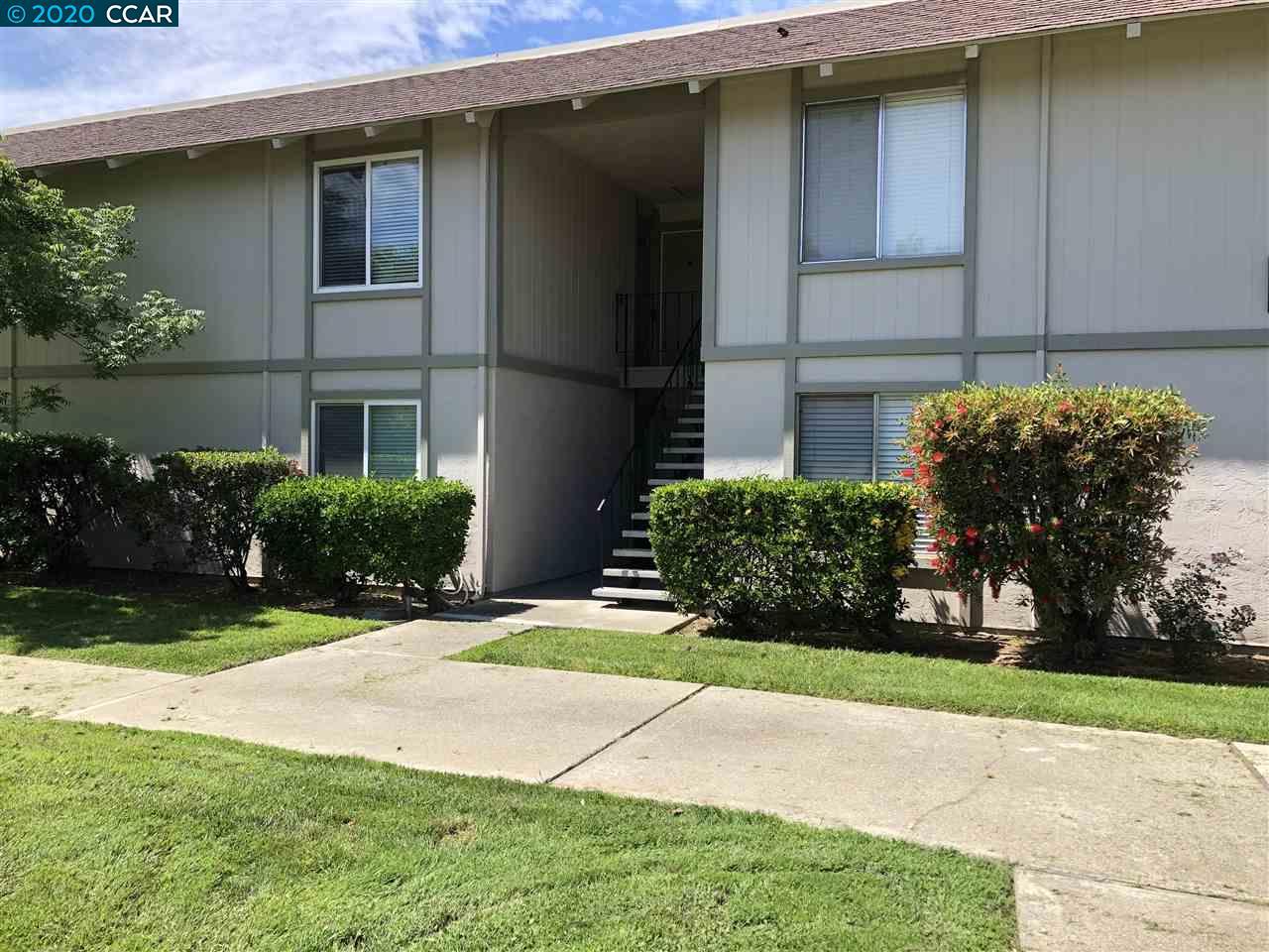 825 Oak Grove Rd UNIT 80 Concord, CA 94518