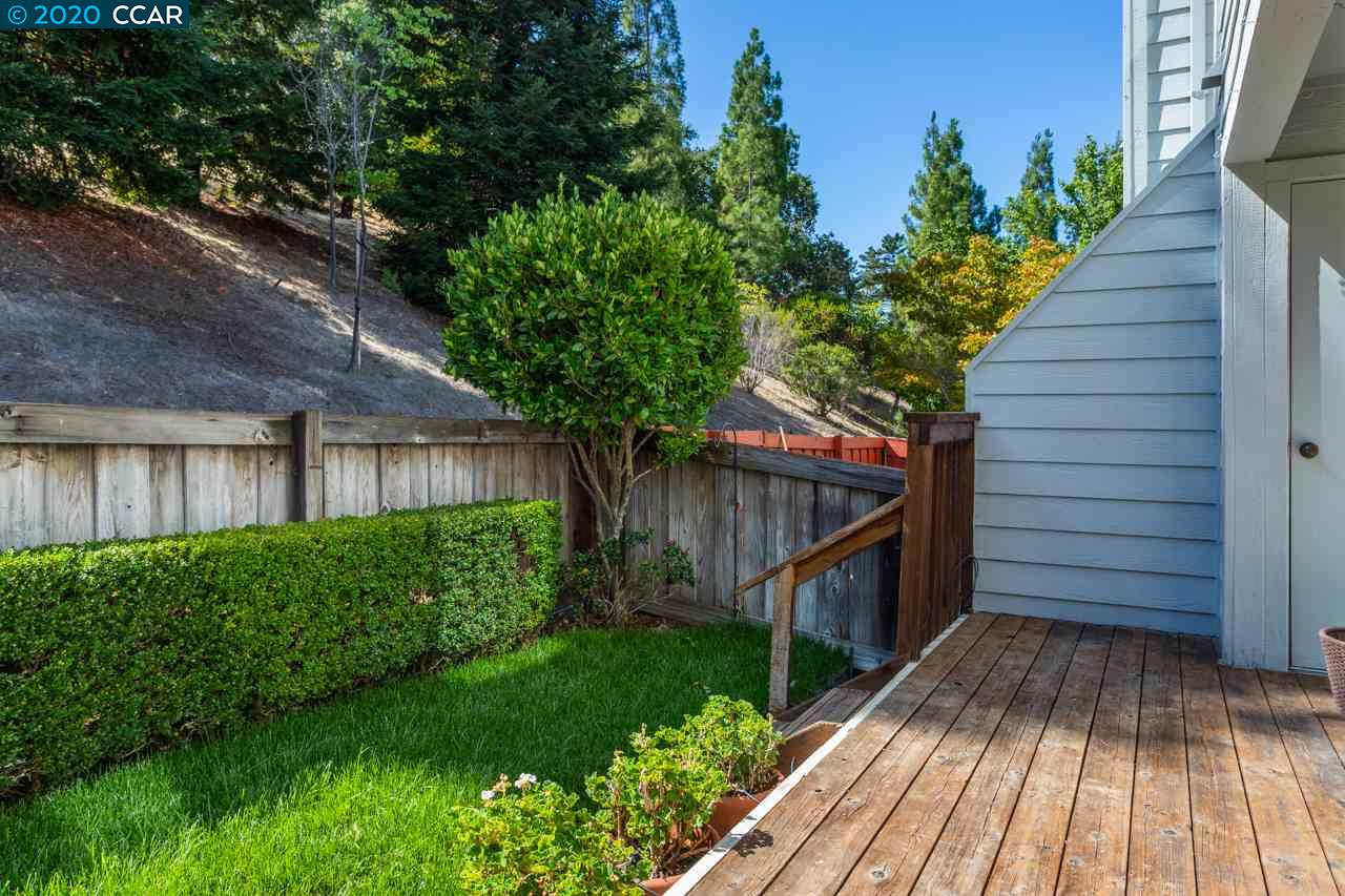1779 Tice Valley Blvd. WALNUT CREEK CA 94595, Image  3