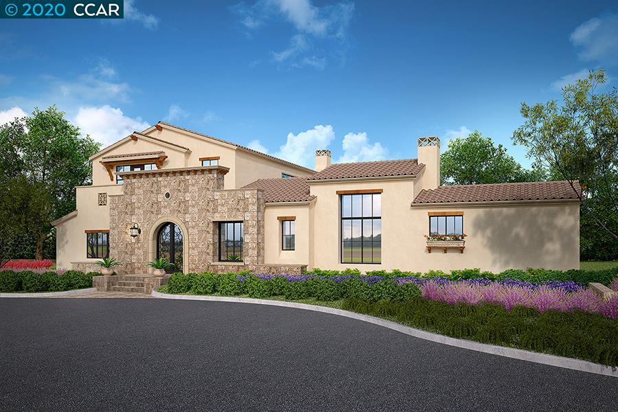 4 Creekside Oaks Martinez, CA 94553