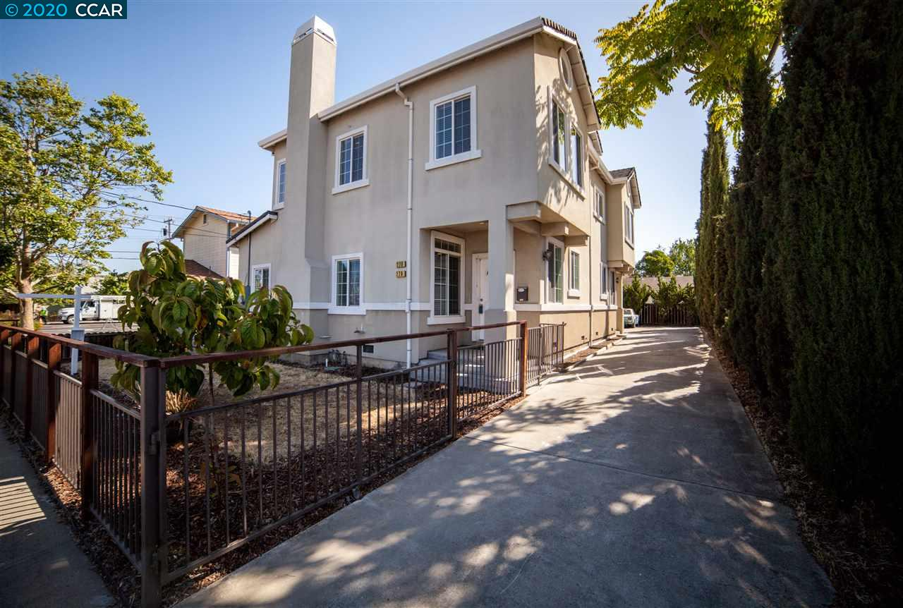 Property for sale at 278 N K St, Livermore,  California 9