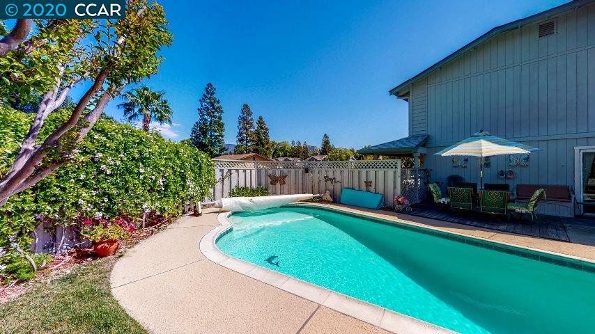 5132 Olive Dr Concord, CA 94521