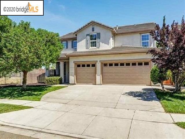 4838 Big Bear Rd, OAKLEY, CA 94561