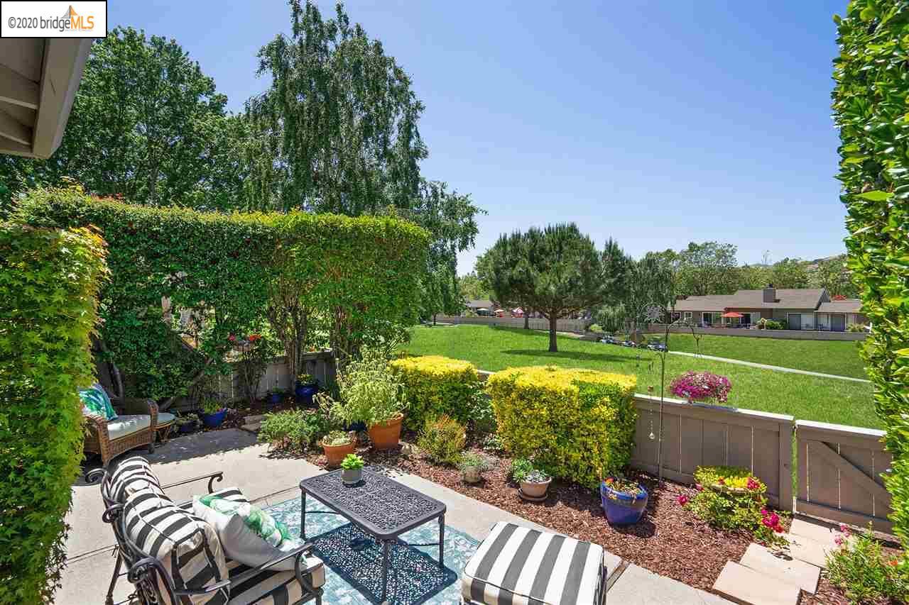 1927 Rancho Verde Circle W. Danville, CA 94526