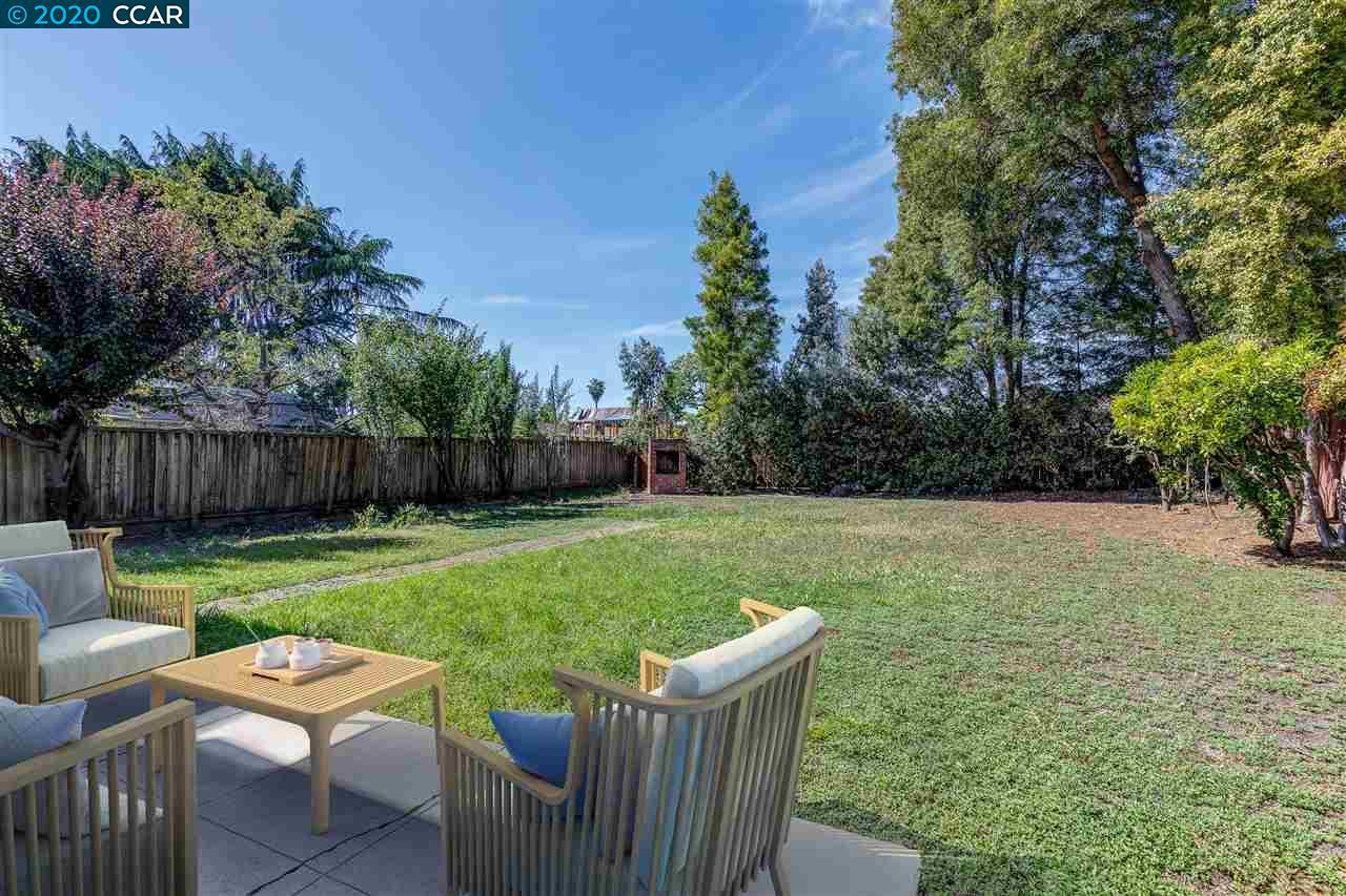 980 Dowling Blvd San Leandro, CA 94577