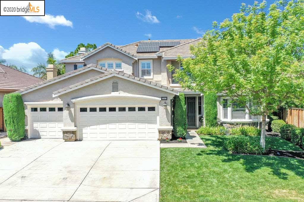 2267 Winchester Loop, DISCOVERY BAY, CA 94505
