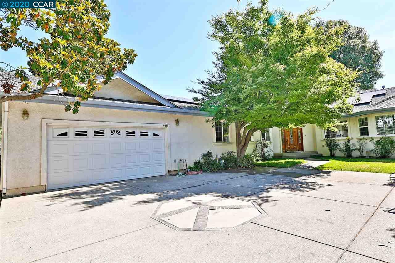 4019 Chestnut Ave Concord, CA 94519