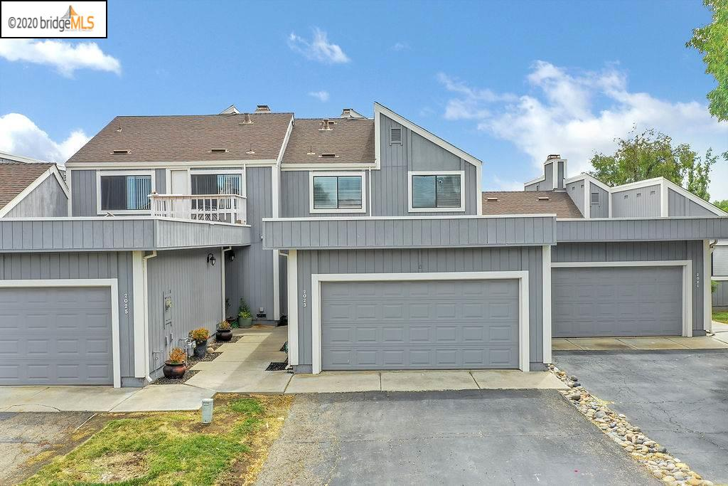 2023 Sand Point Rd, DISCOVERY BAY, CA 94505