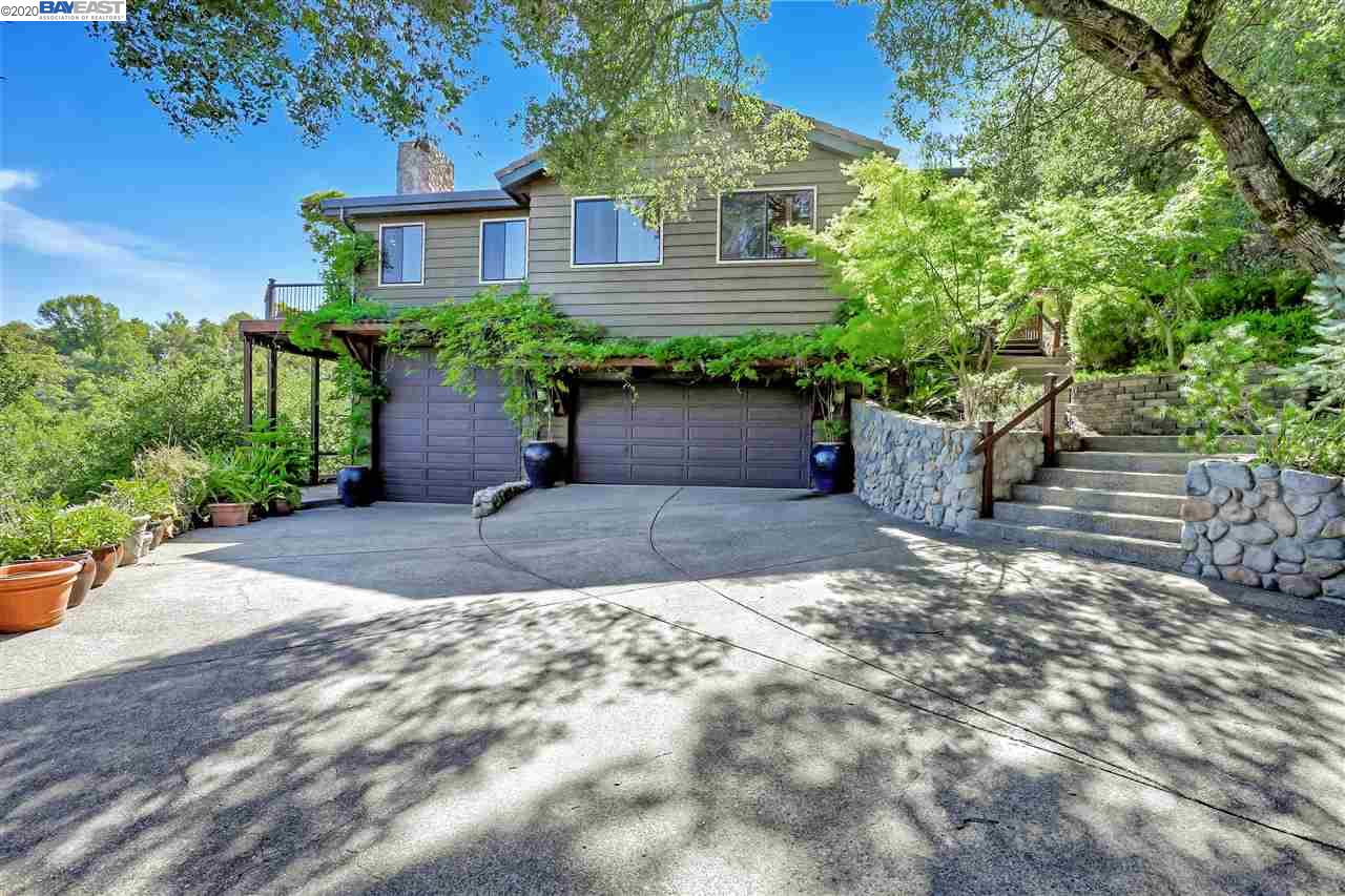 118 Tartan Way Fairfield, CA 94534