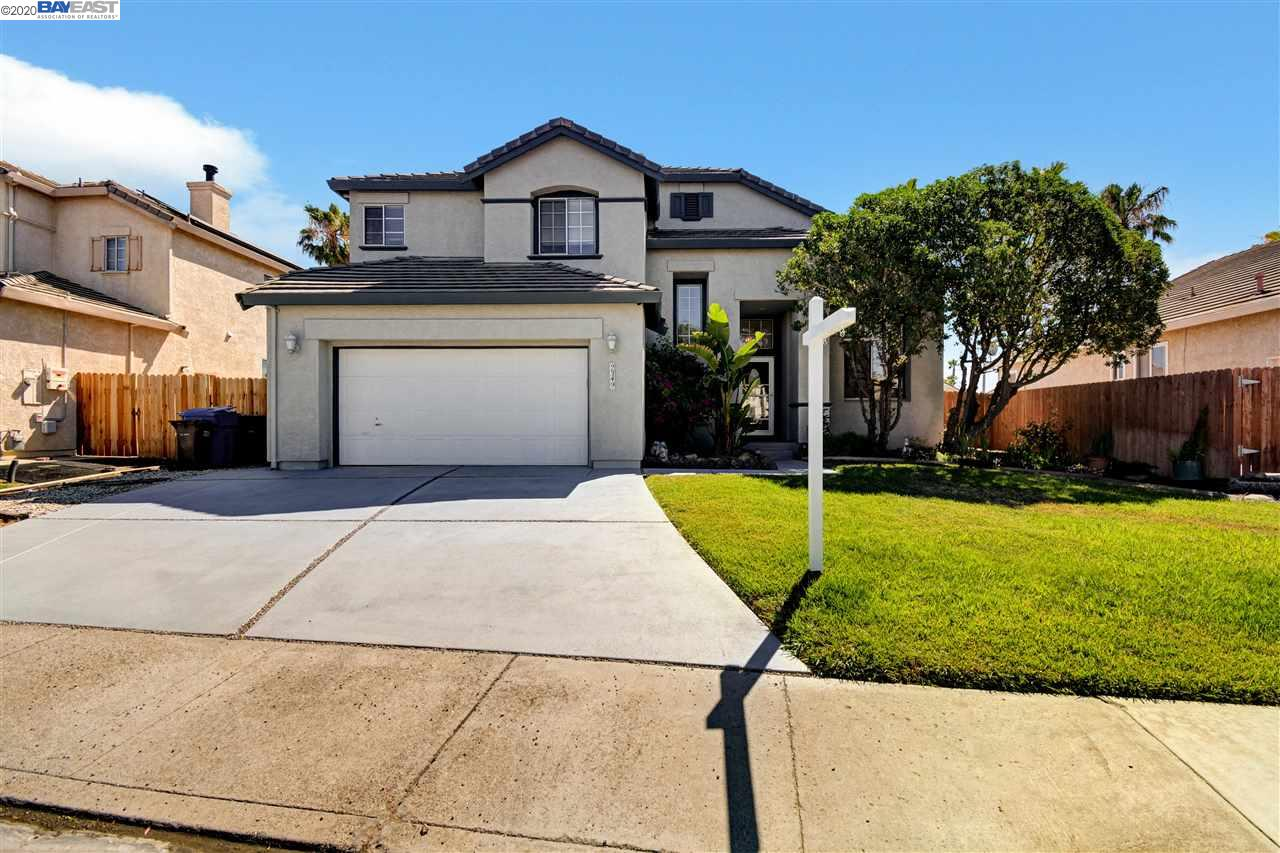 2349 Newport Pl, DISCOVERY BAY, CA 94505