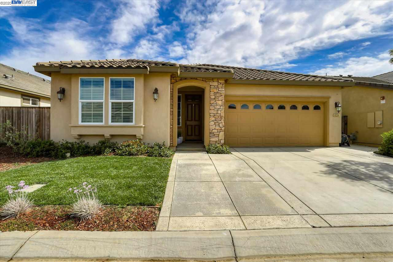 8230 Brookhaven Cir, DISCOVERY BAY, CA 94505