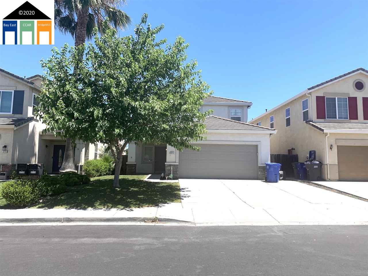 3713 Yacht Dr, DISCOVERY BAY, CA 94505
