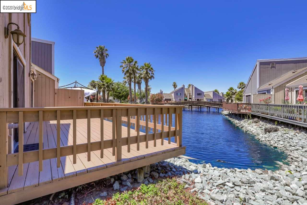 2001 Sand Point Rd, DISCOVERY BAY, CA 94505