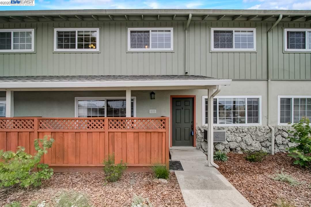 650 Fargo Ave UNIT 2 San Leandro, CA 94579
