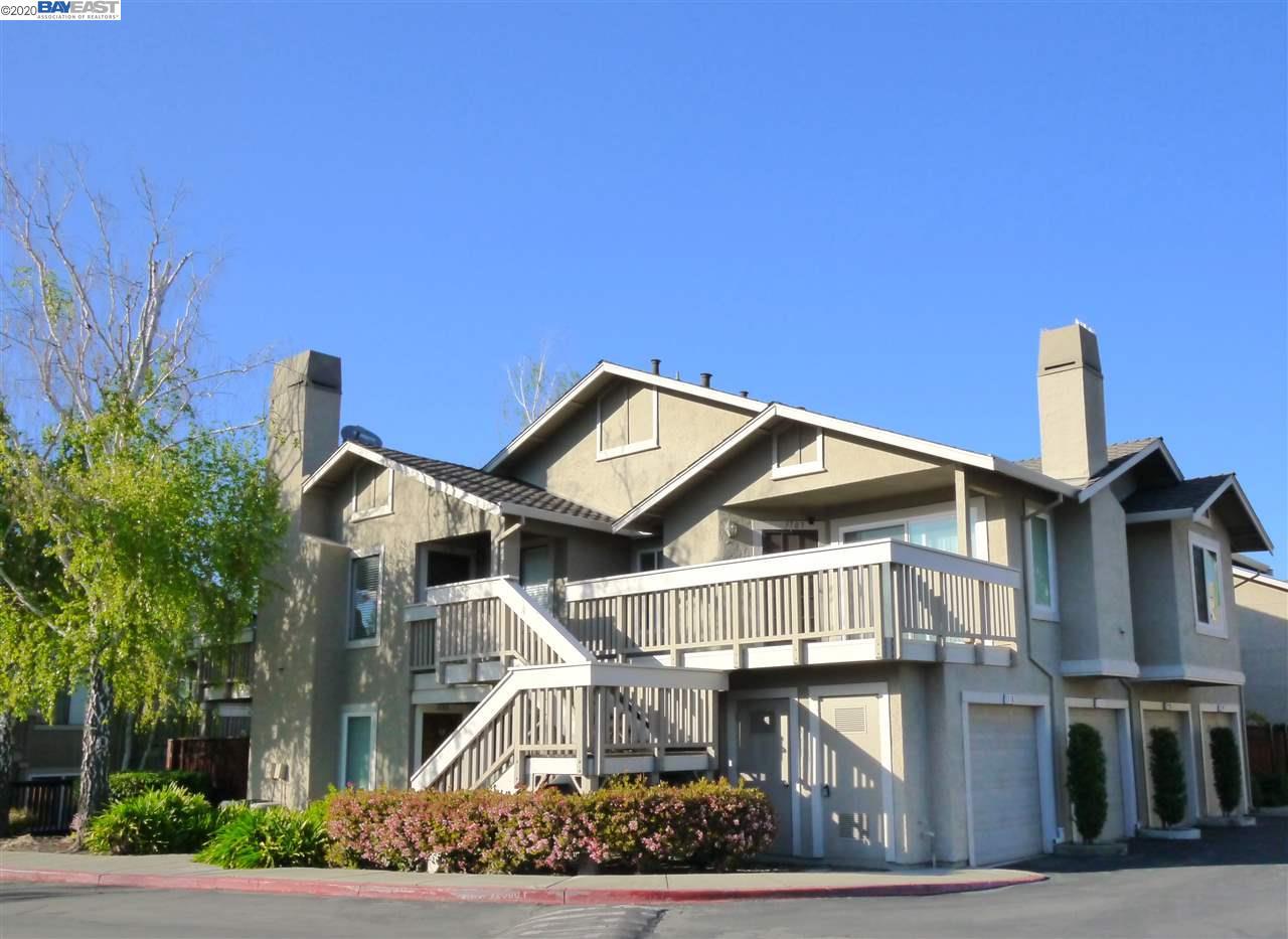 3707 Crow Canyon Rd San Ramon, CA 94582