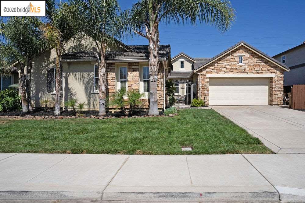 2984 Blumen, BRENTWOOD, CA 94513
