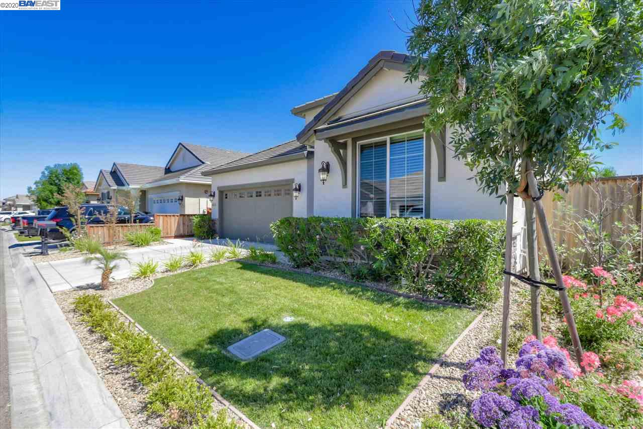8234 Brookhaven Cir, DISCOVERY BAY, CA 94505