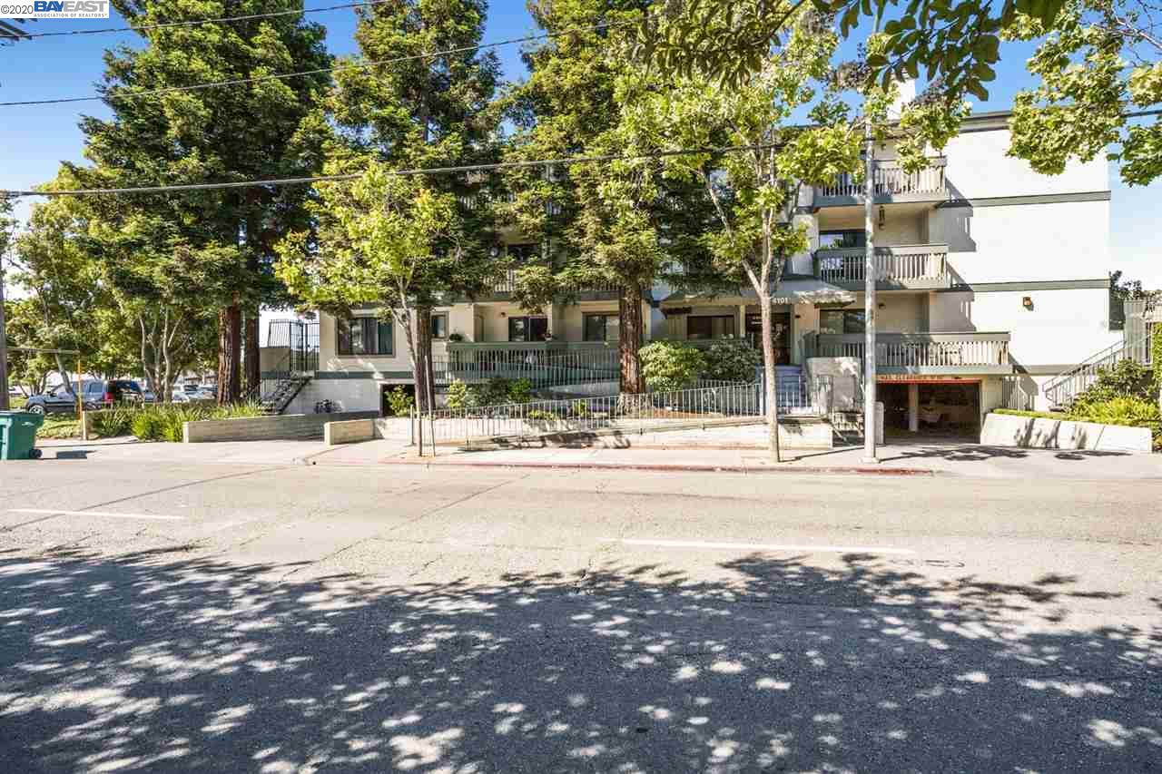 14101 E 14th St UNIT 310 San Leandro, CA 94578