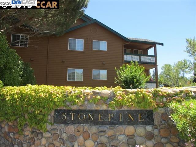 112 Stone Pine Ln San Ramon, CA 94583