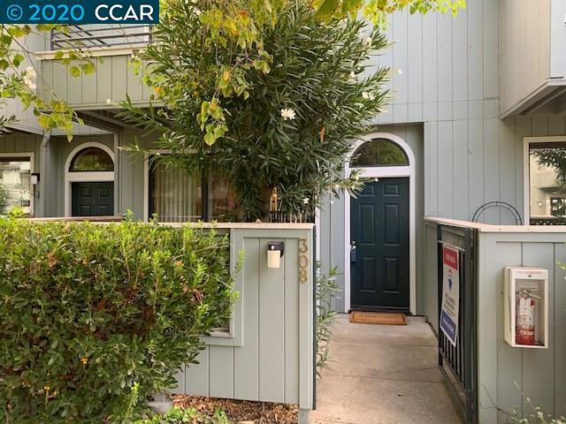 308 Rock Creek Way Pleasant Hill, CA 94523