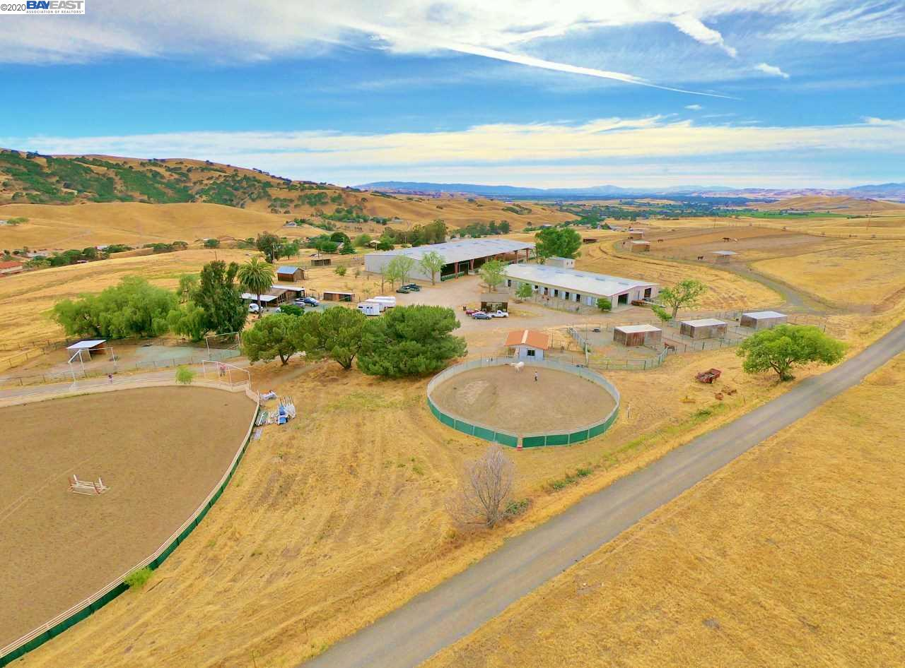 Property for sale at 12902 Tesla Road, Livermore,  California 9
