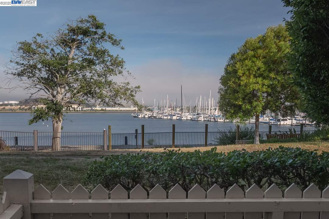 167 Lakeshore Ct. Richmond, CA 94804