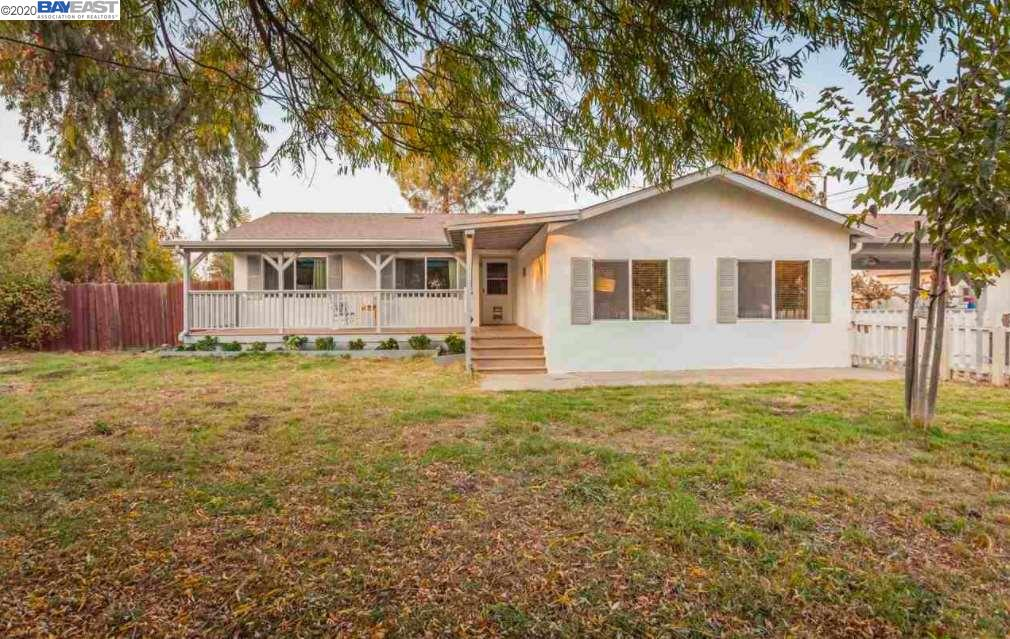 26845 Marsh Creek Rd, BRENTWOOD, CA 94513