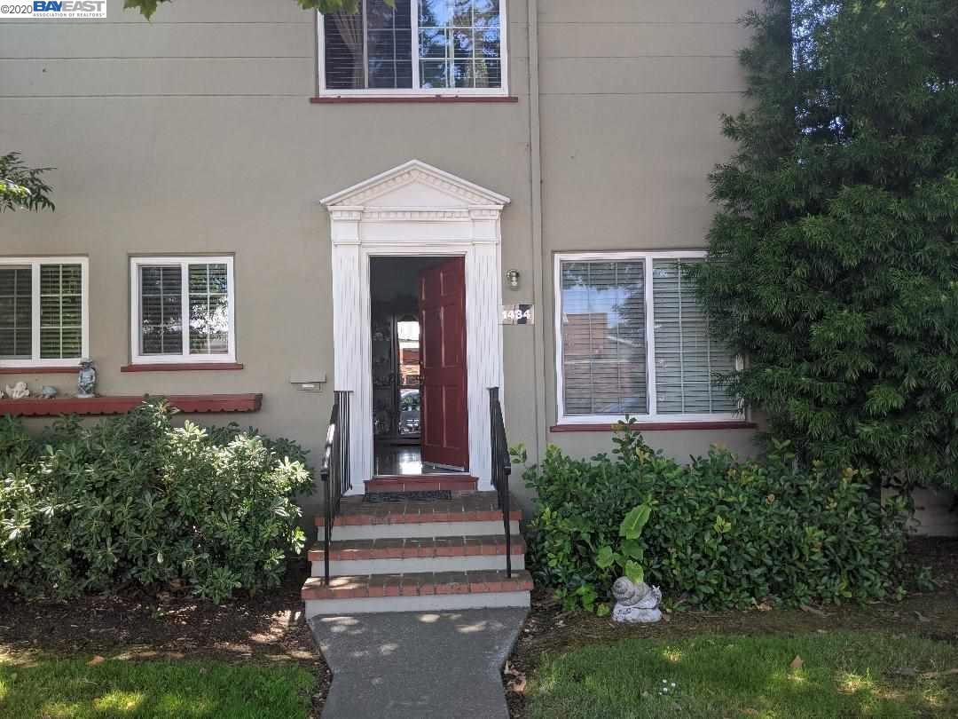 1434 138th Ave UNIT 1 San Leandro, CA 94578