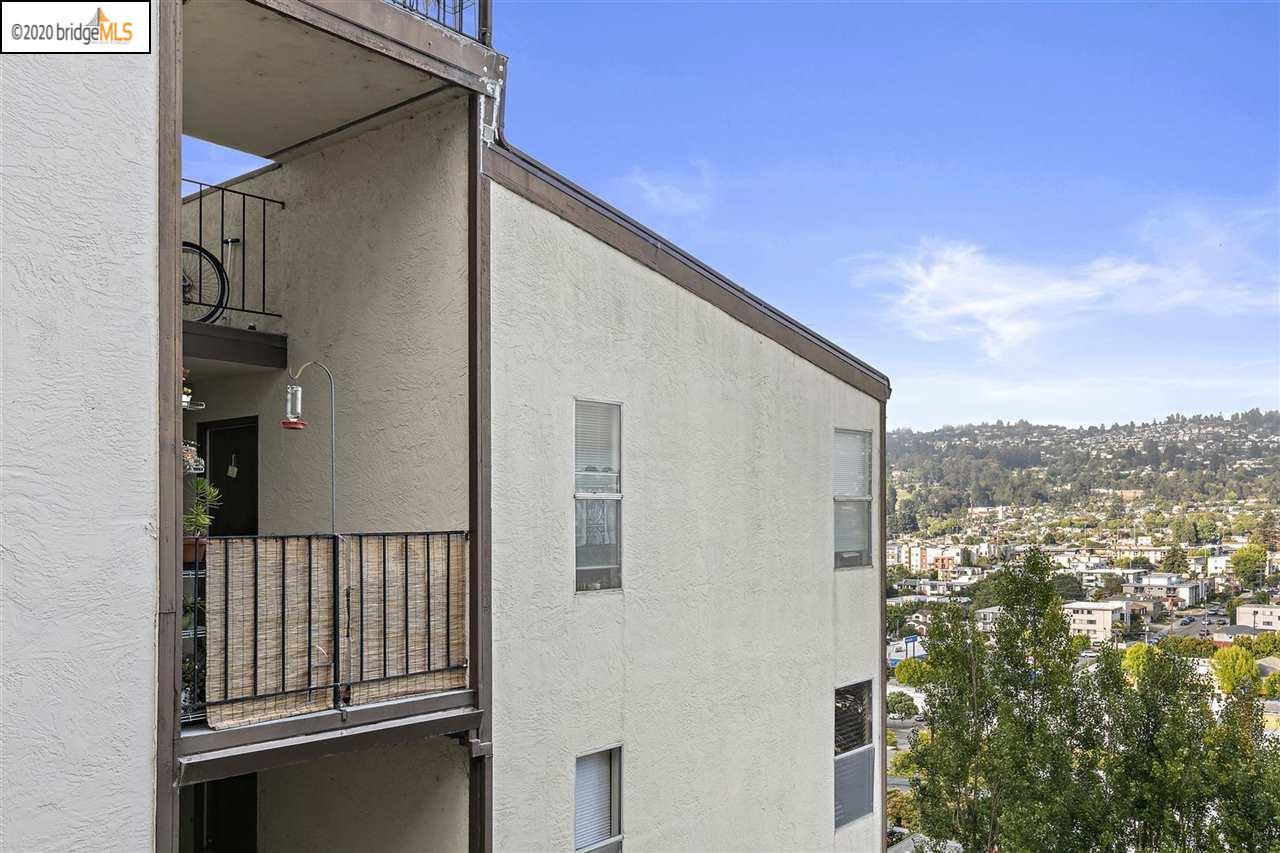 599 Jackson St Albany, CA 94706