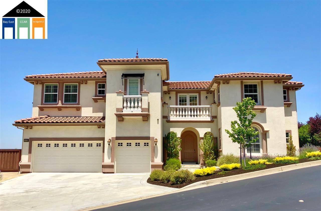 3102 Ashbourne Circle San Ramon, CA 94583