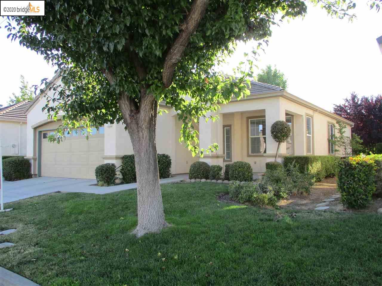 659 Prince Albert Way, BRENTWOOD, CA 94513
