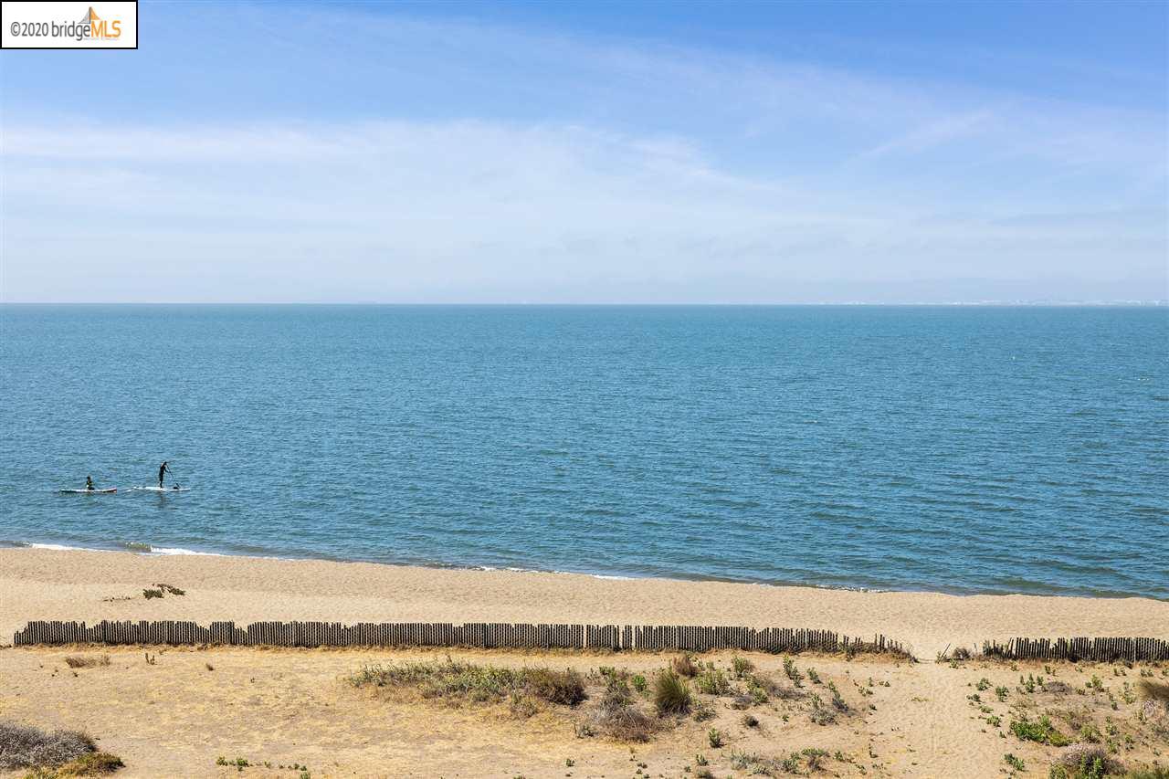 933 Shoreline Dr UNIT 401 Alameda, CA 94501