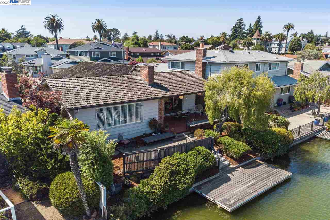 624 Waterview Isle Alameda, CA 94501
