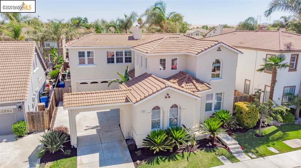 2323 Winchester Loop, DISCOVERY BAY, CA 94505